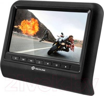 Автомобильный ЖК-монитор NeoLine Cinema HD