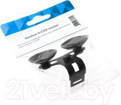 Держатель для портативных устройств NeoLine X-Cop Holder