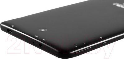 Планшет Geofox MID720GPSС8GB v.3
