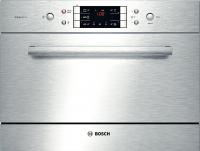 Посудомоечная машина Bosch SKE52M55RU -