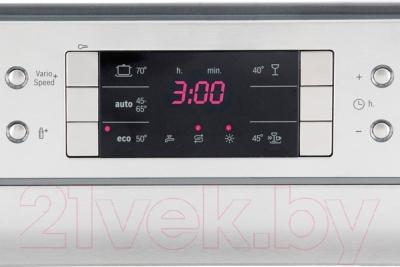 Посудомоечная машина Bosch SKE52M55RU