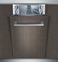 Посудомоечная машина Siemens SR64E005RU -