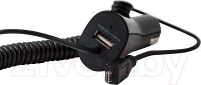 Автомобильное зарядное устройство Defender 83519