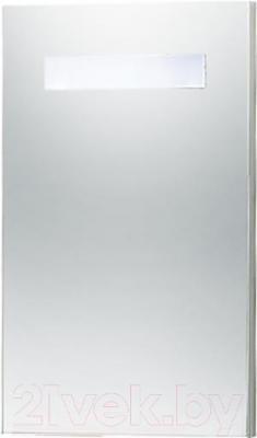 Зеркало для ванной Акваль Паола C.EP.04.40.01.N