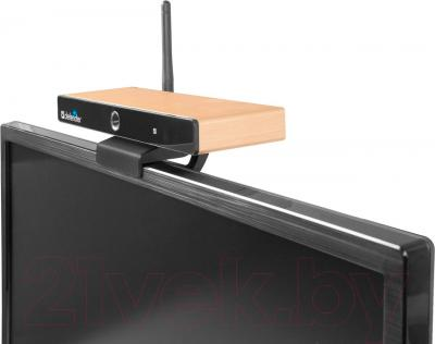 Медиаплеер Defender Smart Call 55130