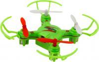 Радиоуправляемая игрушка WLtoys Квадрокоптер V646 -