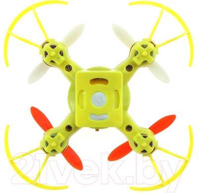 Радиоуправляемая игрушка WLtoys Квадрокоптер V646