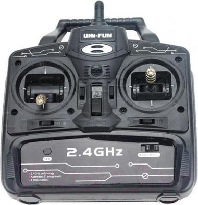Радиоуправляемая игрушка Huan Qi Планер Sky Surfer HQ 891