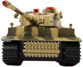 Радиоуправляемая игрушка Huan Qi Танк Battle Tank 518