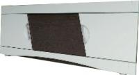 Экран для ванны Ванланд Натурале Н-1500 (венге) -