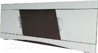 Экран для ванны Ванланд Натурале Н-1500 (венге)