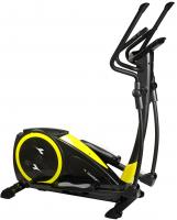Эллиптический тренажер Diadora Challenge -
