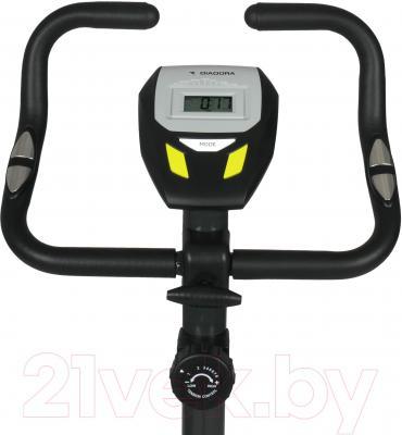 Велотренажер Diadora Swing