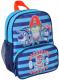 Школьный рюкзак Paso 14-305H -