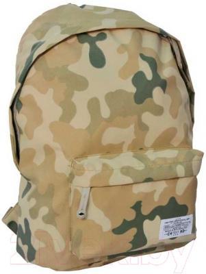 Рюкзак городской Paso CM-222I
