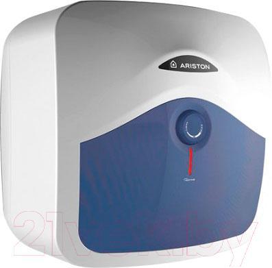 Накопительный водонагреватель Ariston ABS BLU EVO RS 10