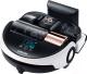Робот-пылесос Samsung SR20H9050U (VR20H9050UW/EV) -