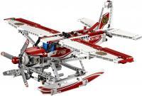 Конструктор Lego Technic Пожарный самолет (42040) -