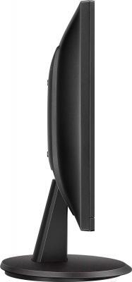 Монитор BenQ DL2020