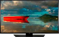 Телевизор LG 32LX341C -