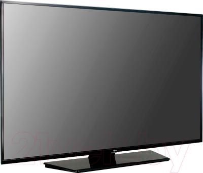 Телевизор LG 49LX341C