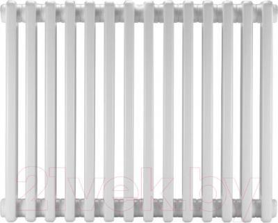 Радиатор стальной Zehnder 2050-10