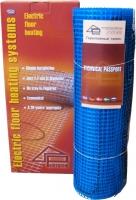 Теплый пол электрический Priotherm HZK1-CTG-050 -