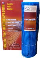 Теплый пол электрический Priotherm HZK1-CTG-080 -