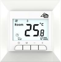 Терморегулятор для теплого пола Priotherm PR-119 -