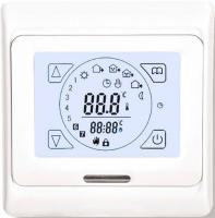 Терморегулятор для теплого пола Priotherm PR-111 -