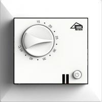 Терморегулятор для теплого пола Priotherm PR-109 -