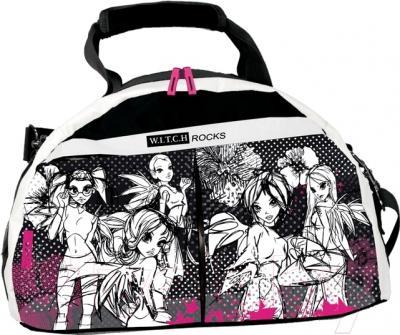 Детская сумка Paso DWA-110