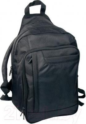 Рюкзак городской Paso 82-185A - общий вид