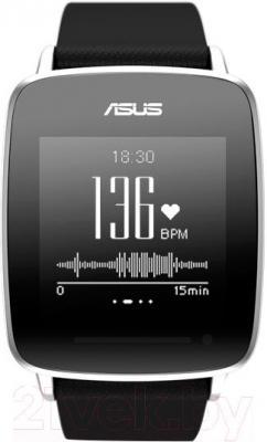 Интеллектуальные часы Asus Vivowatch HC-A01