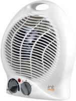 Тепловентилятор Irit IR-6006 -