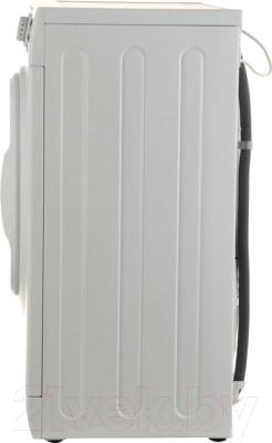 Стиральная машина Hotpoint RST 703 DW