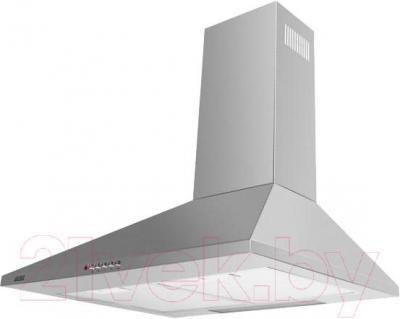 Вытяжка купольная Exiteq EX-3025 (нержавеющая сталь)