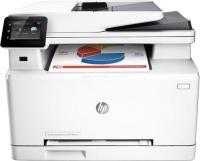 МФУ HP LaserJet Color Pro MFP M274n (M6D61A) -
