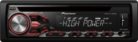 Автомагнитола Pioneer DEH-4800FD -