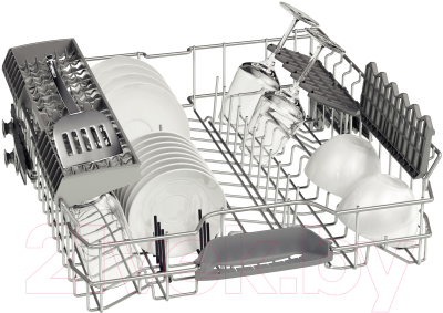 Посудомоечная машина Bosch SMV50M50RU