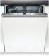 Посудомоечная машина Bosch SMV50M50RU -