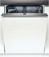 Посудомоечная машина Bosch SMV65X00RU -