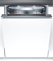 Посудомоечная машина Bosch SMV88TX00R -