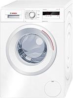 Стиральная машина Bosch WAN20060OE -