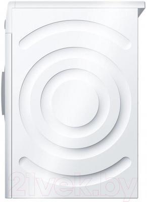Стиральная машина Bosch WAN20160OE
