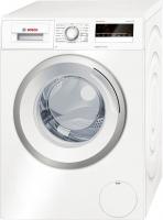 Стиральная машина Bosch WAN24260OE -