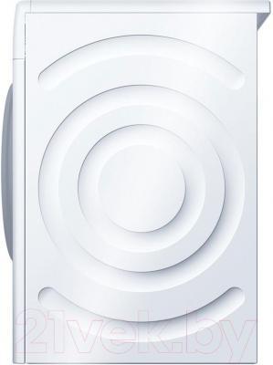 Сушильная машина Bosch WTW83460OE