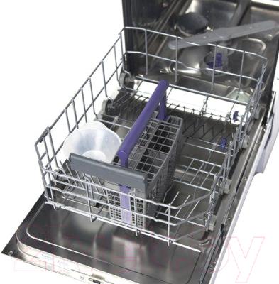 Посудомоечная машина Beko DFS26010S