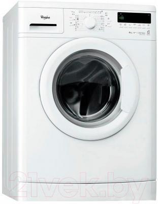 Стиральная машина Whirlpool AWO/C 91200