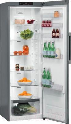 Холодильник без морозильника Whirlpool WME 3621 X